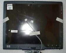 HP 407252-001 12.1-inch HTX12X21-221 HYUNDAI 90 DAY RTB WARRANTY