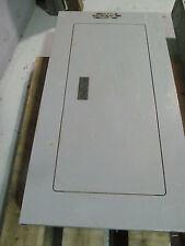 Siemens I1X30Mc250C S1 300 Amp Panelboard 208Y/120 3Ph 4W 30 Slot