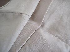 Longaberger~ Flax Fabric Liner for Bread Basket NIP