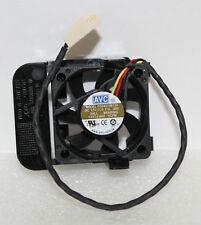 Genuine OEM Dell AlienWare Aurora ALX R2 Memory Cooling Fan P/N: YXV1J CN-0YXV1J