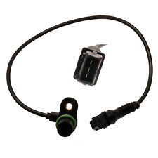 CAMSHAFT SENSOR FOR BMW 5 SERIES 3.0 2000-2005 VE363191