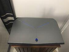 Alienware 17 r2  Nvidia Geforce GTX 970m