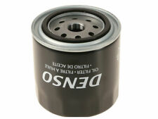 For 1999-2003 Dodge Ram 2500 Van Oil Filter Denso 59152MV 2000 2001 2002