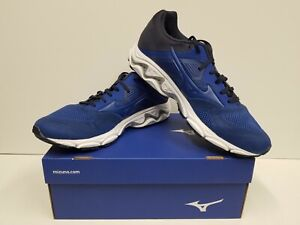 MIZUNO WAVE INSPIRE 16 Men's Running Shoes Size 12 NEW (411160.TBTB)