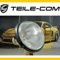 -40% ORIG. Porsche 911 1974-1989 / 911 964 Scheinwerfer LINKS=RECHTS /Headlight