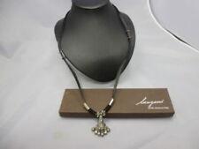 langani Modeschmuckstücke mit Perle für Damen