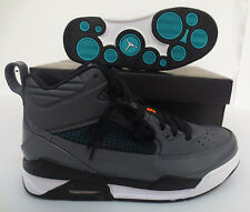 Jordan Flight 9.5 BG 7y 654975 030 Youth Michael Jordan Jump Man Shoes Boys 1a65f54e2
