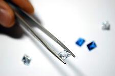 Gems Jewelry INOX Tweezer,  Size( M )