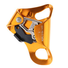 New Chest Ascender for 10-13mm Rope Rock Climbing Caving   CE Certified