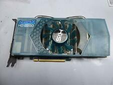 IceQX AMD Radeon HD 6950 2GB PC Grafikkarte HD6950 #73500