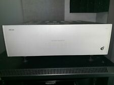 ARCAM P1000 7 Channel Power Amplifier for Home Theaters 135w All channels driven
