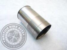 Cylinder Liner (84mm) - BSA B50