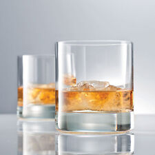 Schott Zwiesel Paris Old Fashioned Whisky Tumblers (Set of 6)