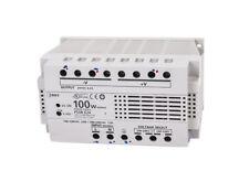 Idec ps5r-e24 100 W Output Power Supply