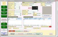 Vehicle / Automobile Fleet Management software. MOTs; trips; services; expenses