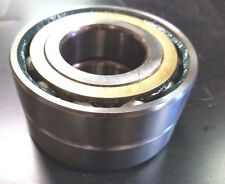 MRC 8309 angular contact bearing - 45 mm Bore, 100 mm OD, 50 mm Width, Open