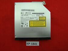LG H-L gwa-4040n portátil óptico DRIVE BRENNER DVD±RW CD-RW Slim #kp-1841