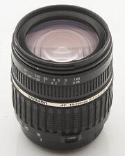 Tamron Asph. AF LD XR DiII 18-200mm 18-200 3.5-6.3 mm Minolta Dynax Sony A14