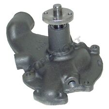 Engine Water Pump-Duralast New Water Pump AUTOZONE/ DURALAST-ASC CWP-129