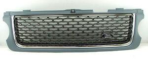 Land Rover Range 2010-2012 Design Packung Autobiography Grundiert Grenze Grill