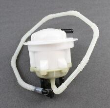 Kraftstoff-Fördereinheit Kraftstoffpumpe Benzinpumpe VW Touareg Audi Q7 Porsche