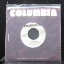 """Easterhouse - Come Out Fighting 7"""" VG+ 38-68552 Vinyl 45 Promo 1989 Promo"""