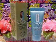 *Clinique* Turnaround Revitalizing Serum (7ml/0.24oz) Optimizes Serum Free Post