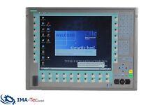 Siemens Simatic Hmi IPC677C 6AV7893-0BE32-1BB0+A5E00747065