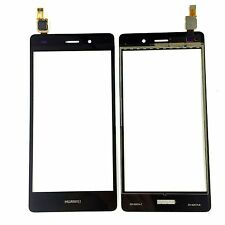 For Huawei P8 Lite Replacement Front Touch Screen Digitizer Glass Lens ALE-L21