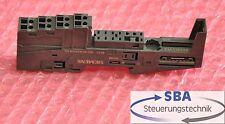Siemens Terminalmodule Typ 6ES7 193-4CA20-0AA0 / TM-E15S24-A1 viele am Lager !!