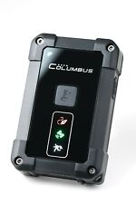 NEW Columbus P1 10Hz IP66 All Weather Professional GPS Data Logger