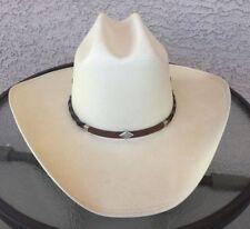 Resistol Solid Hats for Men  d3c1fc9f26b1