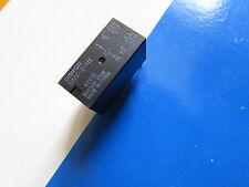 G5V2-H1-DC48 Omron Signal Relay DPDT 0.5A, 125VAC, 48VDC, Quantity: 1 Piece New!