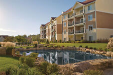 WYNDHAM MOUNTAIN VISTA BRANSON - Multiple Units AVAILABLE - Amazing Rental Deals