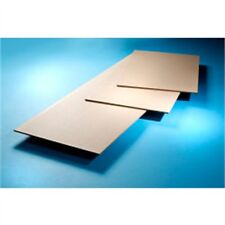 Cheshire Mouldings Mdf Panel, 1220 x 610 x 6mm