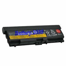70++ Genuine 0A36303 Battery Lenovo ThinkPad T430 W530 W520 T530 L530 L430 New