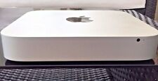 Apple MAC MINI A1347 Desktop i5 MC815B/A LUGLIO 2011 **.