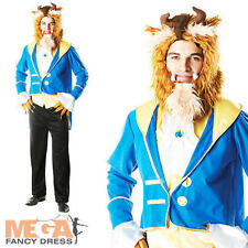 Men's Fancy Dress