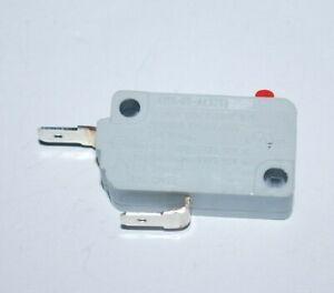 Microwave Panasonic Micro Switch  KW3  Short