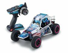 Nendoroid Plus Hatsune Miku Sandmaster Racing Miku 2014 Ver. 4548565262526