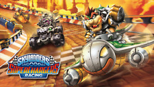 Skylanders Superchargers Characters Buy 3 Get 1 Free...Free Ship Super Chargers