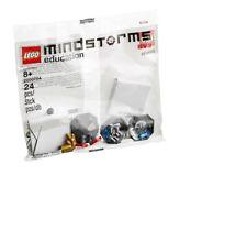 Lego 2000704 Sustitución pack LME 5 robot Mindstorms Educación bloques BRICS EV3