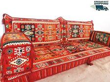floor seating,bench cushions,floor couch,arabic seating,jalsa,majlis,jalsa-MA 44