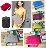 """New For Apple ipad pro 12.9"""" inches Shoulder carry sleeve bag case skin Cover"""