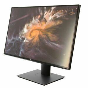 """Dell UltraSharp U2520D 25"""" Widescreen IPS LED USB-C Monitor"""