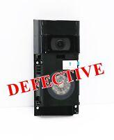 Ring Doorbell 2 Wireless Video Doorbell FOR PARTS
