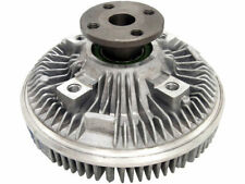 For 1988-1989 Ford F800 Fan Clutch 43844HJ