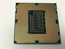 SR00T i5-2500 3.30GHz Intel Core 6M LGA1155 Processor Cpu