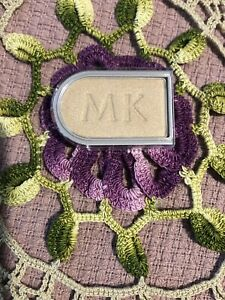 Mary Kay Moonstone Signature Eye Shadow (1) NWOB *1 Free Brush + Bonus