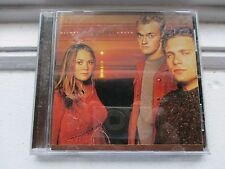 Nickel Creek / Nickel Creek CD 2000